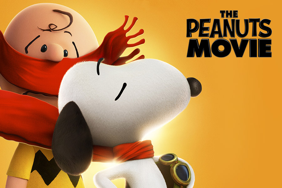 Home-Page-Thumbs—PEANUTS