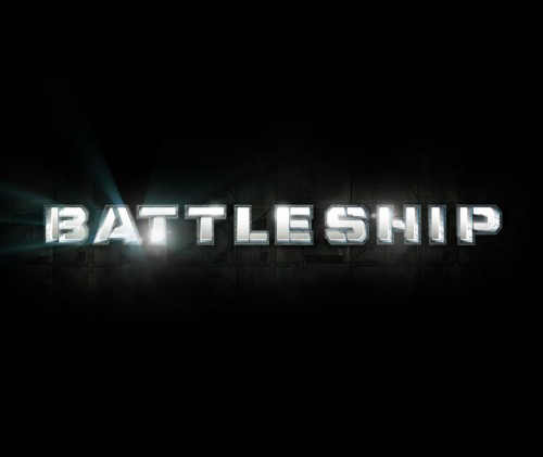 Battleship | Logo