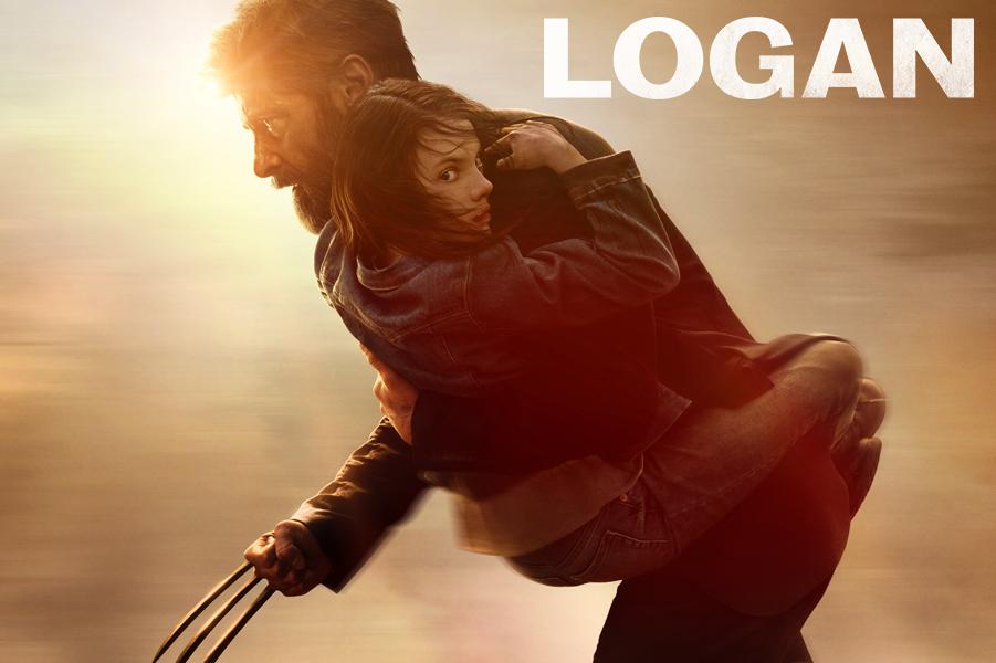Logan Project
