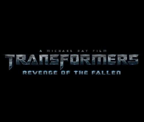 Transformers | Logo