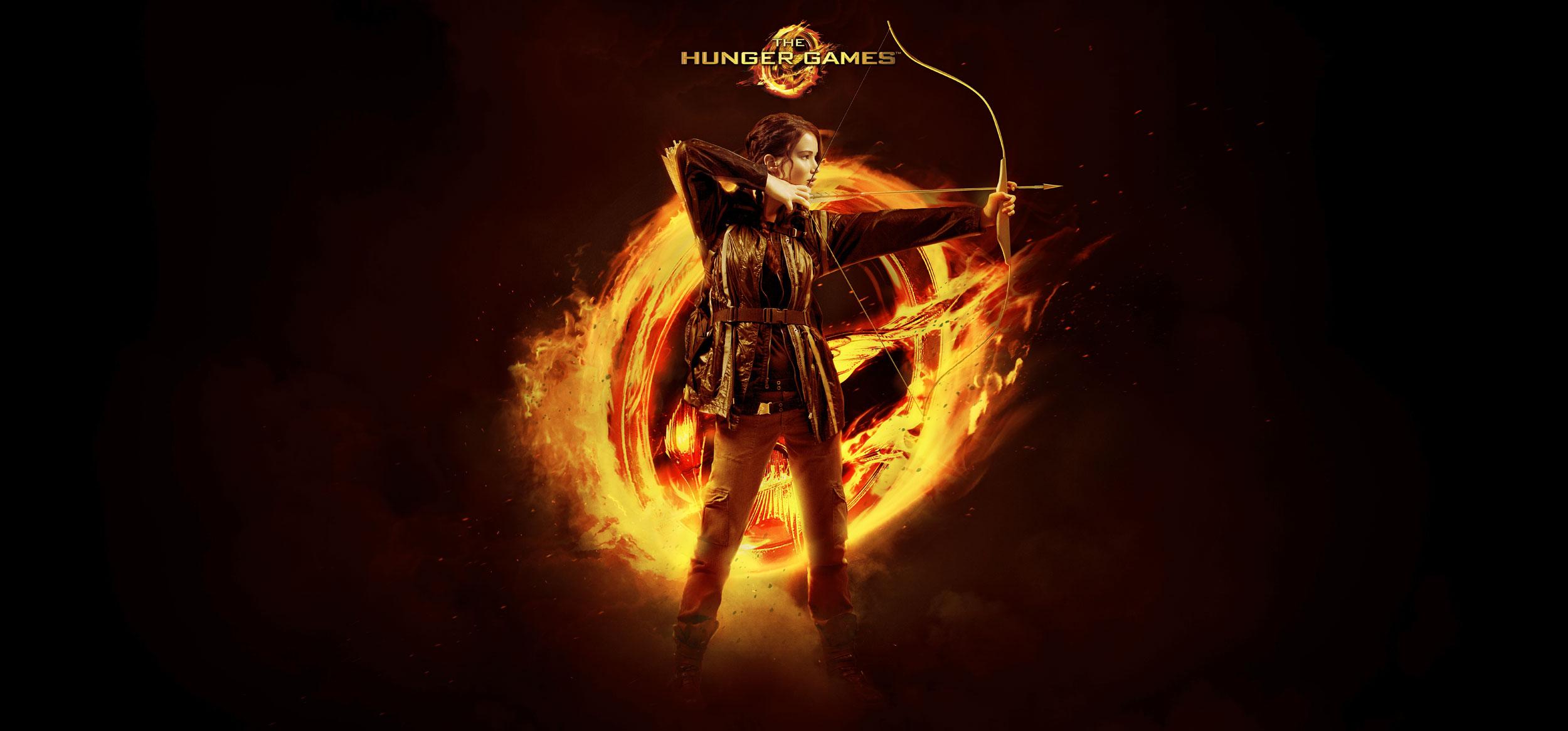 Hunger Games Header IMG