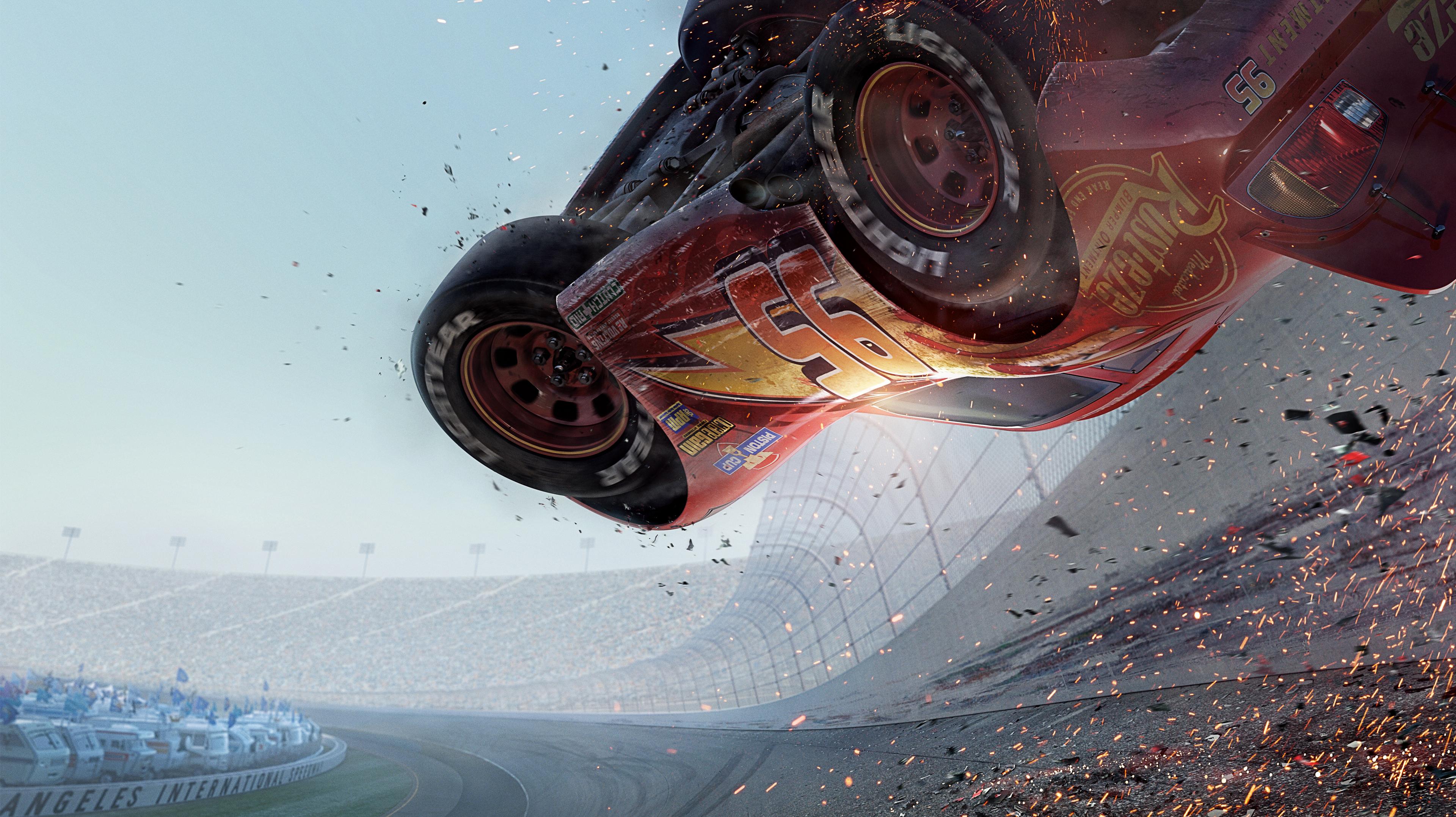 CARS3_Banner
