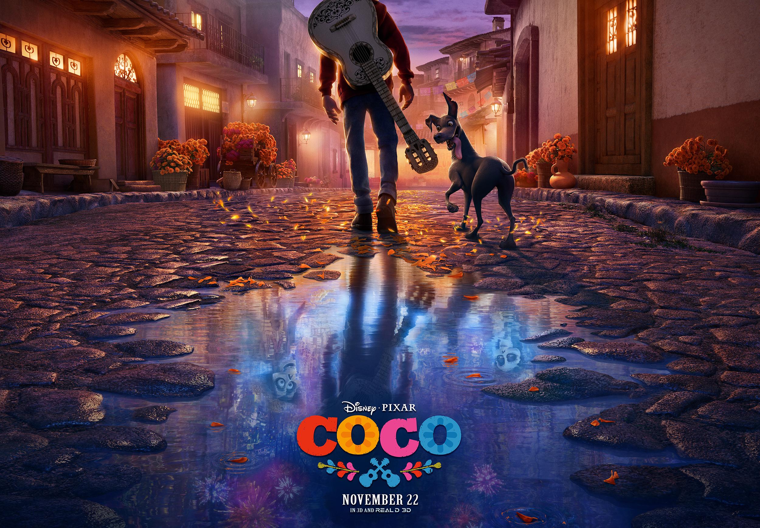 COCO_Intl-Quad_v3.0