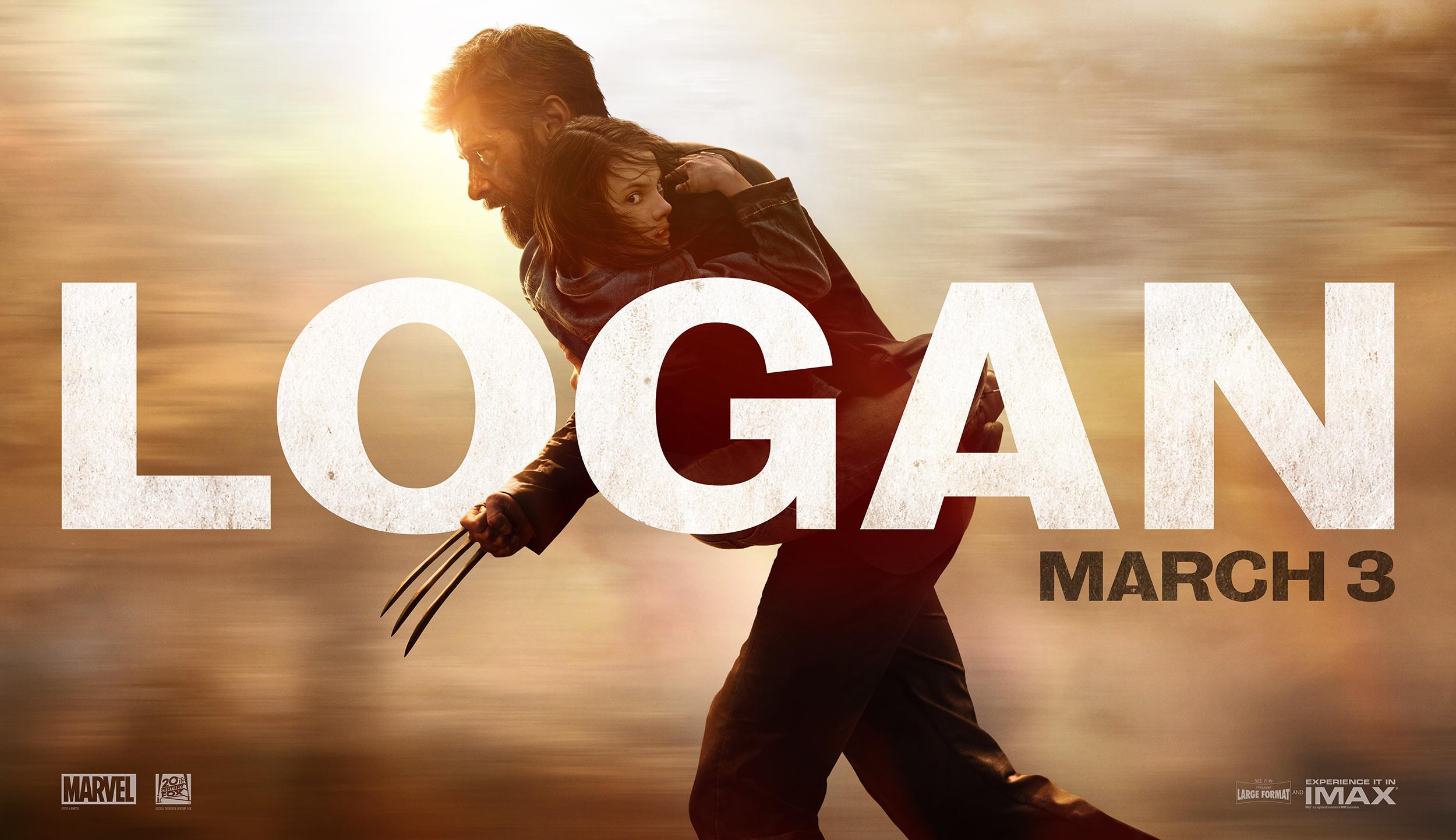 Logan_8x13_Standee