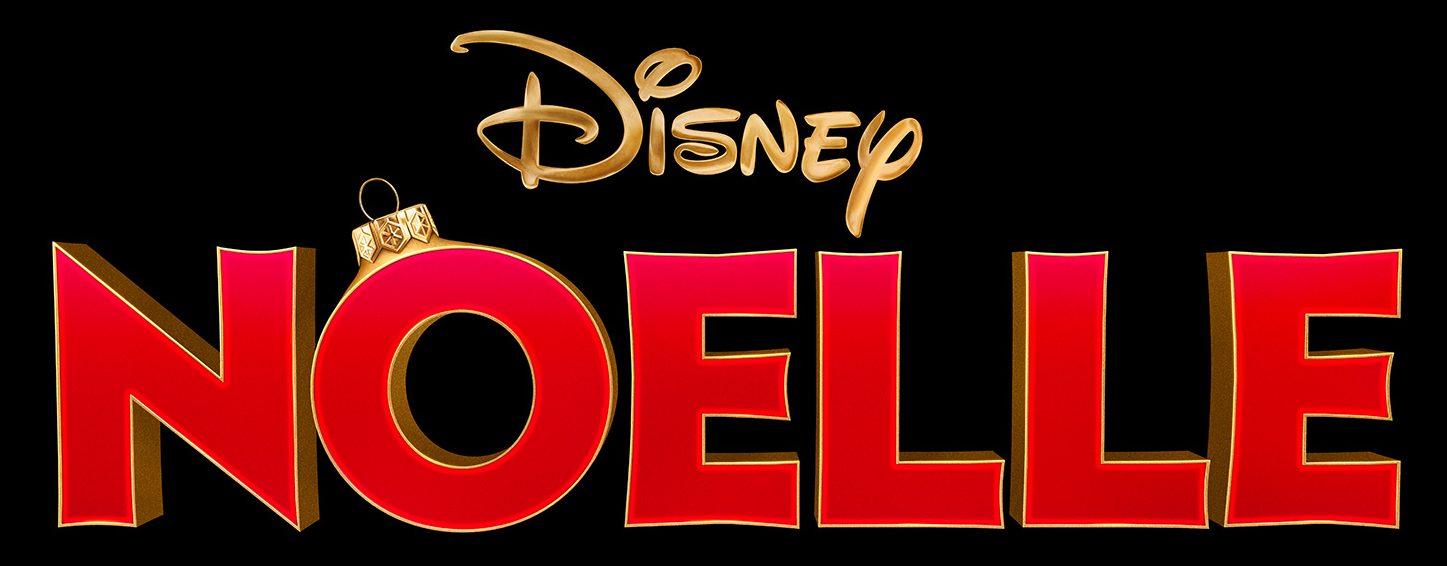 Noelle | Logo Design, Finishing & Illustration